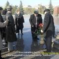 Назарбаев открыл сессию Ассамблеи народа Казахстана (фото)