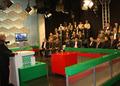 Делегаты Всемирного конгресса чеченского народа приняли участие в ток-шоу