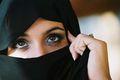 Похищение невесты в Исламе