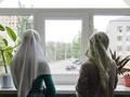Свадебная церемония и калым за невесту в республиках Кавказа