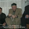 Скончался Ферзаули Аюб