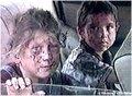 Играли девочки в войну