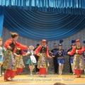 Фестиваль этнических групп (фото, видео)