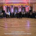Ансамбль Вайнах в г.Астана. (обновл. фото, см. в видео)