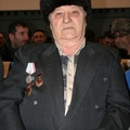 23 февраля 1944-2011. День памяти и скорби...
