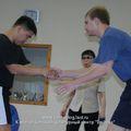 Областной турнир по грэпплингу