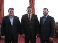Р. Кадыров готов поддержать чеченцев из Казахстана