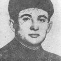 Вайнахи - герои и участники Великой Отечественной Войны (см. фото)