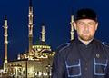 Обращение Р.А.Кадырова в связи с Днем памяти и скорби народов ЧР