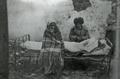 Трагические вехи ингушского народа