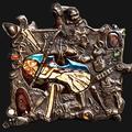 http://www.enamelab.ru/bronze_anvar-bagautdinov