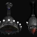 http://www.enamelab.ru/project