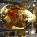 http://www.enamelab.ru/sculpbag