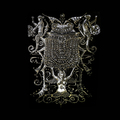http://www.enamelab.ru/s-k-e-t-c-h-e-s-_-g-r-a-p-h-i-c-s