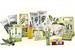 ИНТЕРНЕТ-МАГАЗИН Греческая косметика на основе оливкового масла и трав