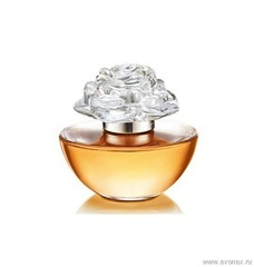 In Bloom by Reese Witherspoon Avon