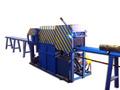 """Брусовальный станок """"Вепрь 700 М"""" - профессиональный подход к переработке тонкомерной древесины."""
