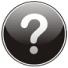 """. Задайте вопрос по оцилиндровочному станку КБ-3 """"Профи"""" и мы обязательно вам ответим!"""