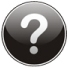 """. Задайте вопрос по оцилиндровочному станку КБ-4 """"Каскад"""" и мы обязательно вам ответим!"""
