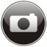""". В этом разделе представлены фотографии оцилиндровочного станка КБ-4 """"Каскад""""."""