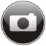 """. В этом разделе представлены фотографии чашкорезного станка """"Квадрат 400""""."""