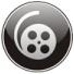 """. В этом разделе можно посмотреть видео работы венцерезного станка для бруса """"Шершень""""."""
