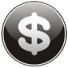 """. В этом разделе Вы найдете состав и стоимость базовой комплектации венцерезного станка для бруса """"Шершень"""", а так же описание и цены возможных опций."""
