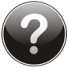 """. Напишите ваш вопрос о дисковой универсальной пилораме """"Вятка 600 Супер"""" и мы обязательно вам ответим!"""