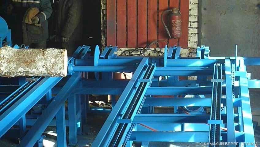 Эстакада приводная, стол накопительный, стол раскатной, эстакада наклонная, стол для брусовала, стол механизированный