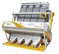 Фотосепараторы для очистки и сортировки зерна и семян