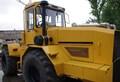 Трактор К-701СКСМ, 300, 400, 500 л.с.