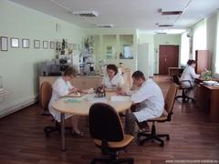 Подтверждения компетентности и расширения области аккредитации