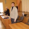 Участие и проведение семинаров с дачными ассоциациями