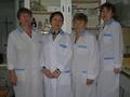Химико-токсикологическая лаборатория