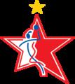 """Гандбольный клуб """"Звезда"""" (Звенигород)"""