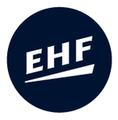 Европейская Федерация гандбола (EHF)