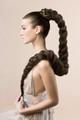 Красота волос доступна каждому!