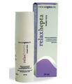 Retioderm   крем для лечения телеангиэктазии (купероза) (50мл)