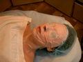 Термо-маска