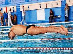 Почему чиновники боятся побед паралимпийцев