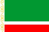 В Чечне завершается строительство двух реабилитационных центров для детей-инвалидов
