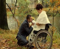 Инвалидность - не препятствие