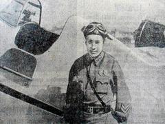 Как советские летчики в Испании отучили немецких летать по ночам