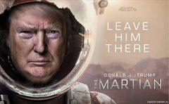 Кто первым запустит американцев на Марс — Илон Маск или Ким Чен Ын?