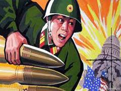 Северная Корея готова уничтожить США
