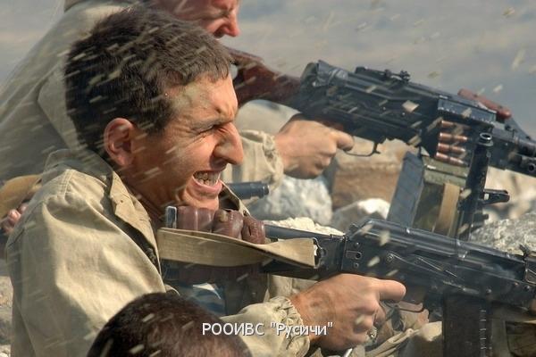 скачать фильм афганец через торрент - фото 6