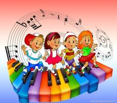 01/09 Концертная программа «В мире музыки и танца»