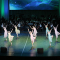 Концерт школы «Весенняя Гармония» 15.04.2017