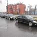 Аренда и прокат Лимузинов, Легковых автомобилей, Микроавтобусов и Автобусов