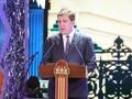 Евгений Куйвашев объявил 2017 год в Свердловской области – Годом Добровольцев